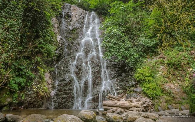 mirvetis-chanchkeri-achara-mirveti-waterfall-adjara